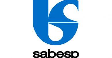 SABESP abre inscrições para estágio em várias cidades
