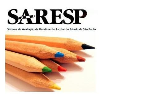 SARESP 2017