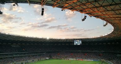 Jogo da Bélgica x República Tcheca: horário e como assistir ao vivo na TV