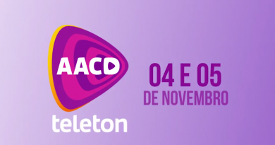 Teleton 2016: veja o vídeo oficial da campanha