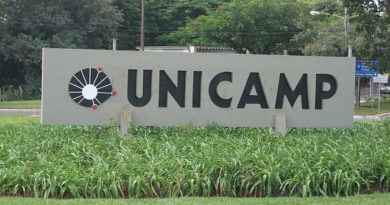 Unicamp 2019