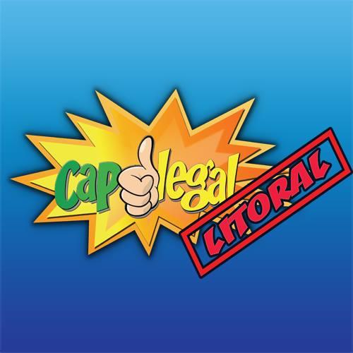 Cap Legal Litoral Resultado De 18 De Dezembro Hora Brasil
