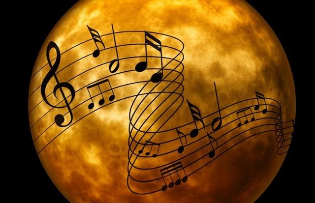 Grammy Latino: veja o horário e como assistir ao vivo