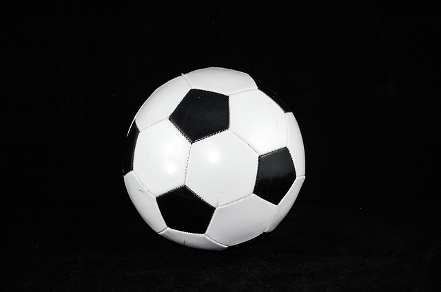 Chapecoense x Santos Futebol ao vivo na Globo