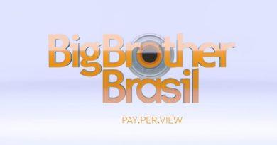Suposta lista com nomes dos participantes do BBB 17 circula pela internet