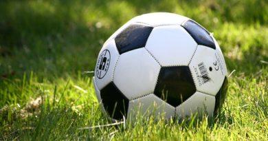 Corinthians e o mercado da bola