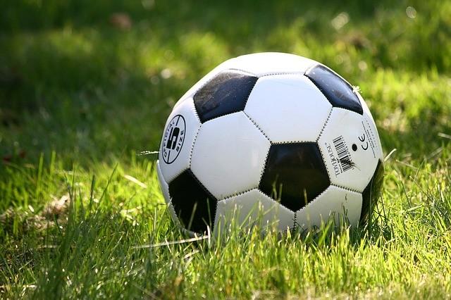 Top 5: relembre belos gols do Brasileirão 2016