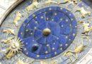 Seu horóscopo hoje: veja a previsão para os signos (12/09)