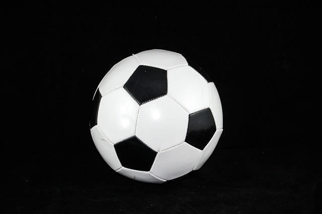 Brasil x Itália  horário do jogo e onde assistir na TV e internet 30e01c0c66202