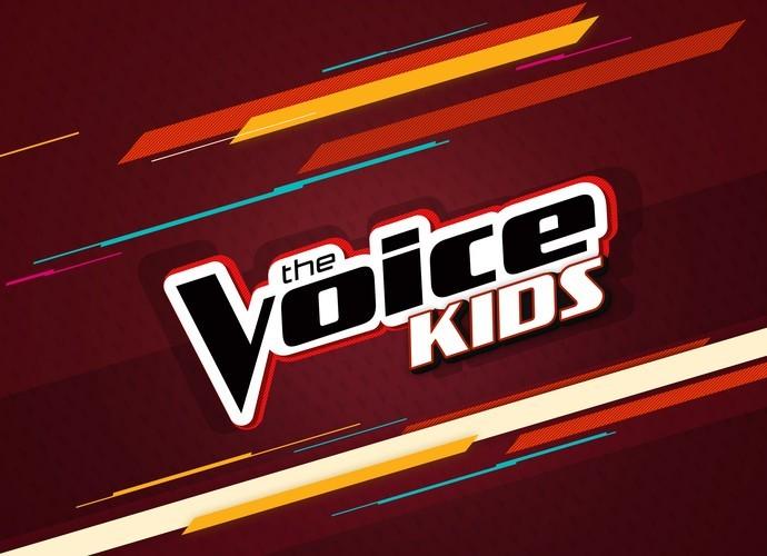 The voice usa apresentadores