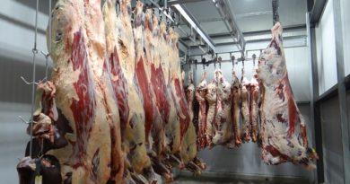 Operação Carne Fraca