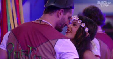 Sonia Abrão detona Marcos e Emilly