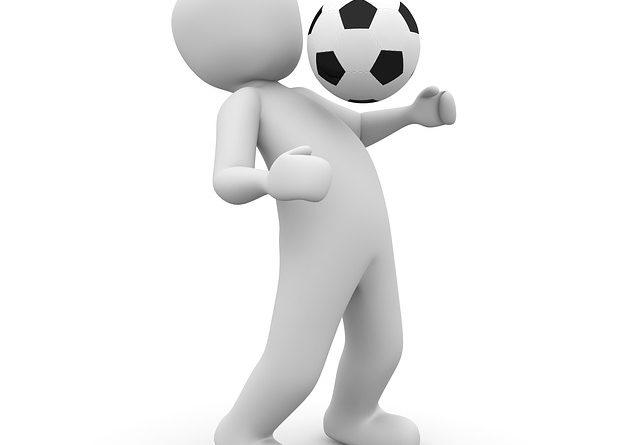 Jogo da Portuguesa x Desportiva: horário e como assistir ao vivo na TV