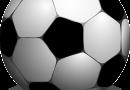 Ponte Preta x Corinthians: horário do jogo e como assistir ao vivo na TV