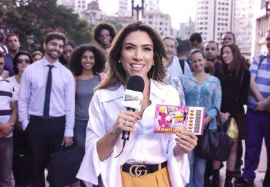 Tele Sena de Mães: resultado do prêmio todo dia completo