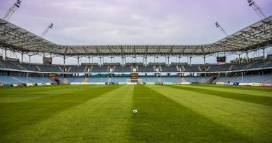 Cruzeiro x América-MG