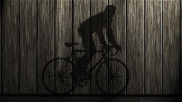 Iguape-SP: ladrão de bicicletas é preso pela Polícia Militar