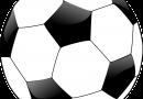Coritiba x Santos: horário do jogo e como assistir