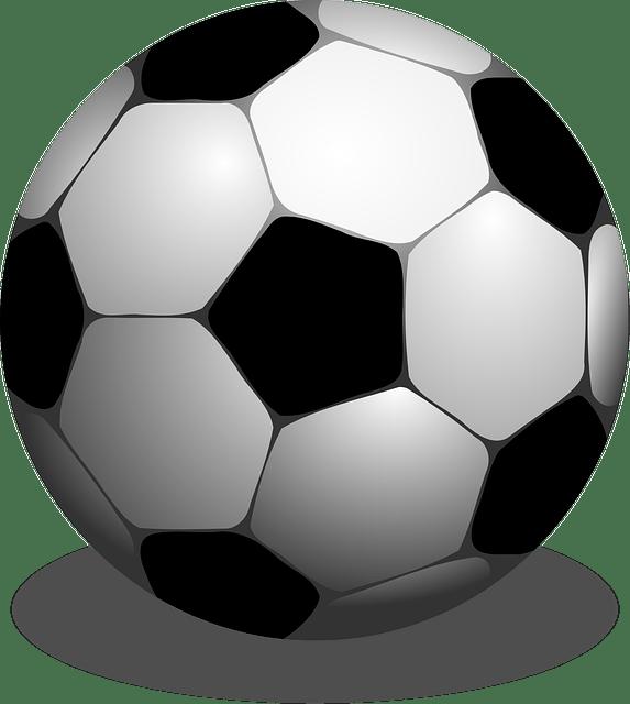 Sport x Salgueiro