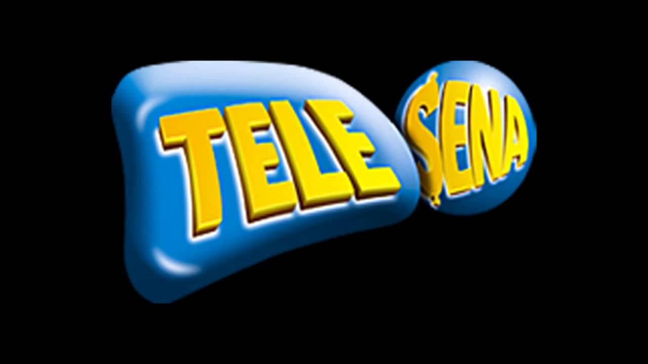 Show de Prêmios da Tele Sena de Mães 2019