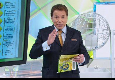 Tele Sena de Mães 2017: confira o resultado completo do sorteio