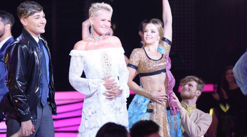 Dancing Brasil tem troca de técnico e Adriana Garambone como jurada