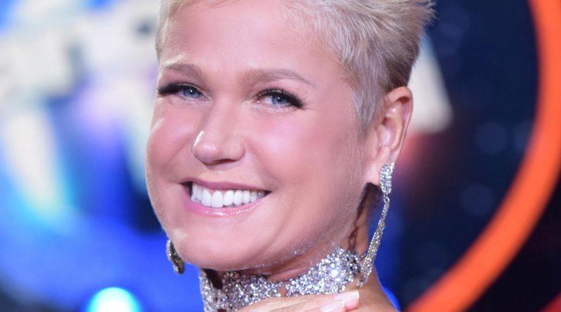 Power Couple Brasil: Xuxa vai participar da divulgação do nome dos finalistas