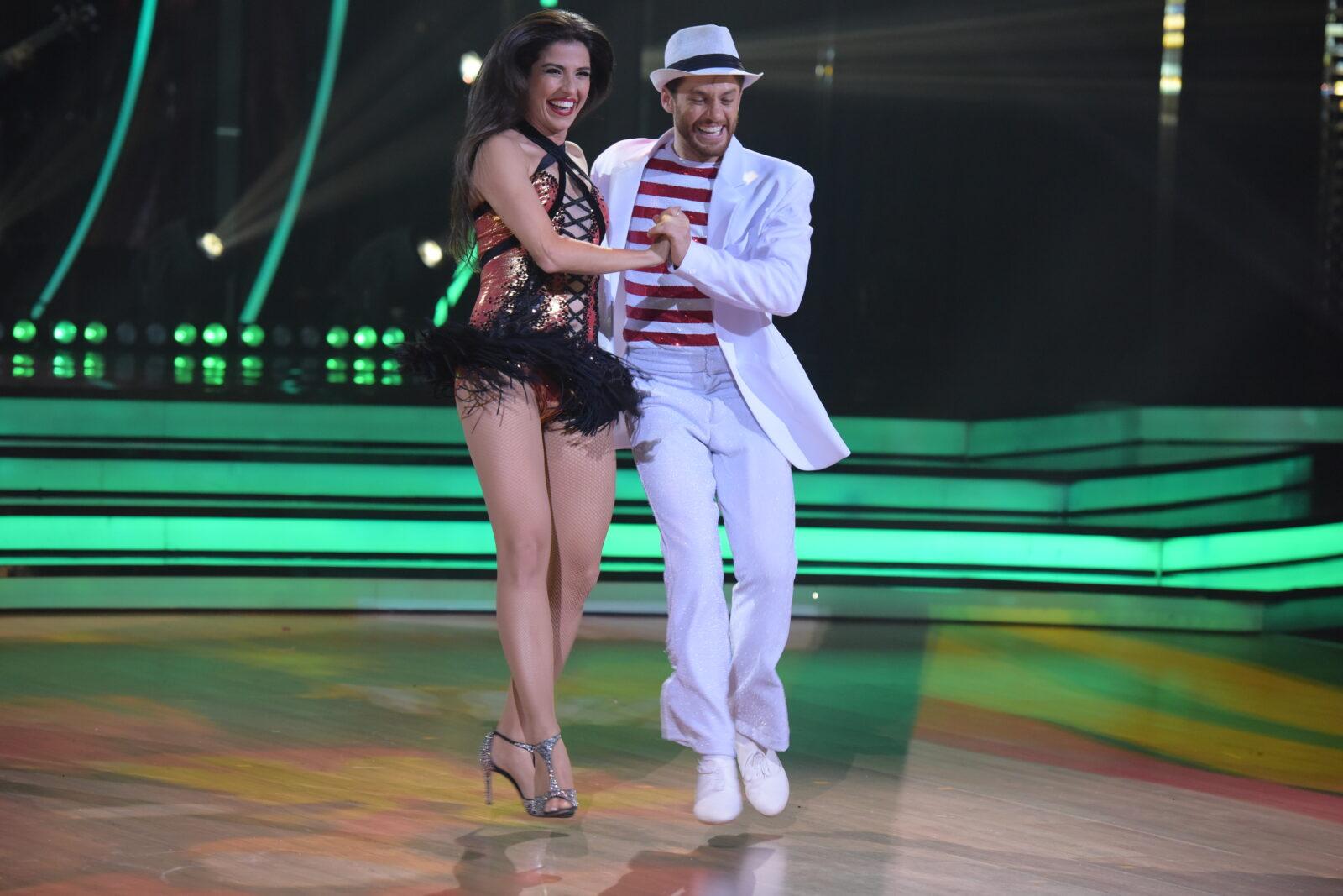 Final do Dancing Brasil: veja como votar e decidir o vencedor