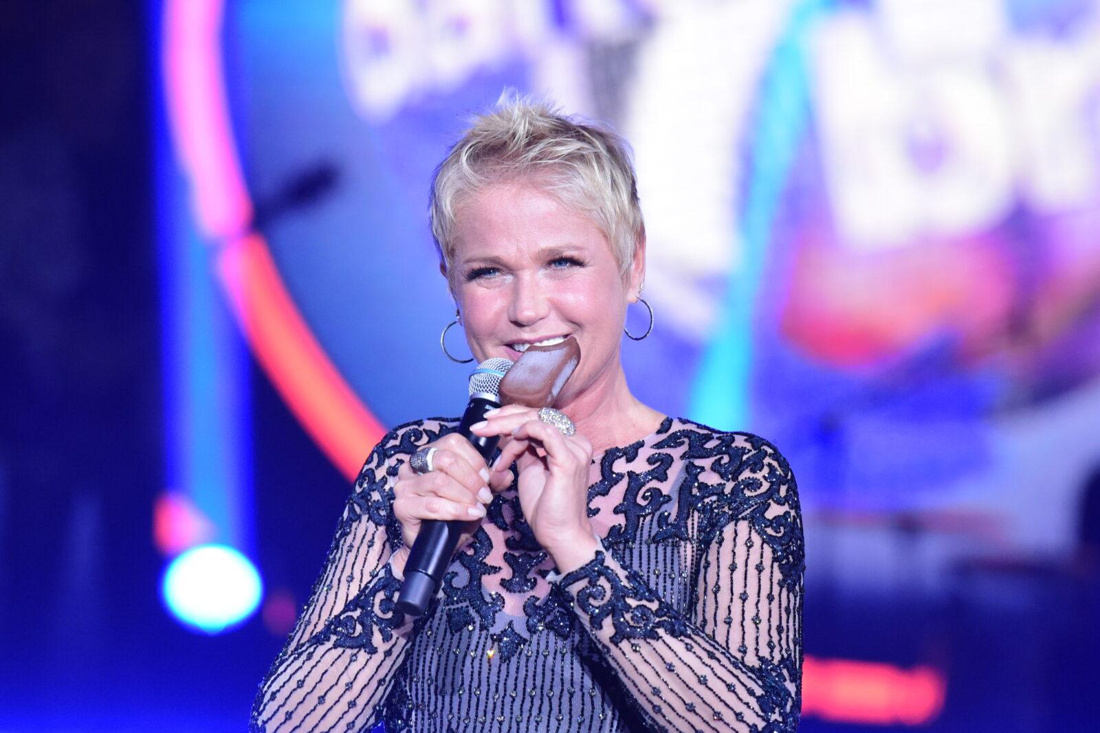 Audiência da estreia de Dancing Brasil supera em 26% estreia da primeira temporada