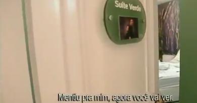 Frank ameaça Marcelly no Power Couple Brasil: 'Vai piorar'; veja vídeo