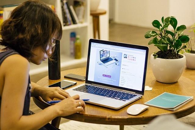 Univesp abre inscrições para o vestibular com vagas em cursos gratuitos a distância
