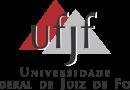 UFJF oferece 410 vagas em pós-graduação gratuita a distância