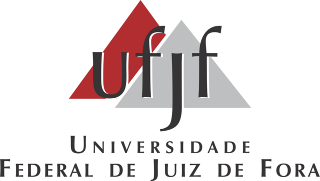 Por Universidade Federal de Juiz de Fora - Author, Domínio público, https://commons.wikimedia.org/w/index.php?curid=47335485