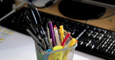 Vunesp abre inscrições para curso gratuito que vai selecionar avaliadores das redações do Enem 2017