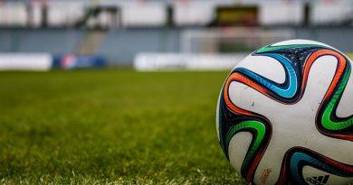 Jogo do Oeste x Brasil-RS: horário e como assistir ao vivo na TV