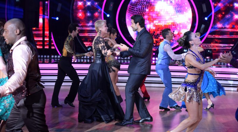 Dancing Brasil terá músicas de Michael Jackson, Lady Gaga, U2 e Elton John