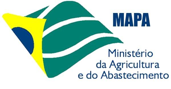 MAPA divulga edital com 300 vagas para médicos veterinários