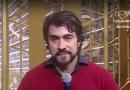 Padre Fábio de Melo desabafa: 'Emocionalmente eu sou exigido demais'; veja vídeo