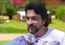 Padre Fábio de Melo diz em entrevista para o Fantástico: 'Eu não queria mais ser padre'; veja vídeo