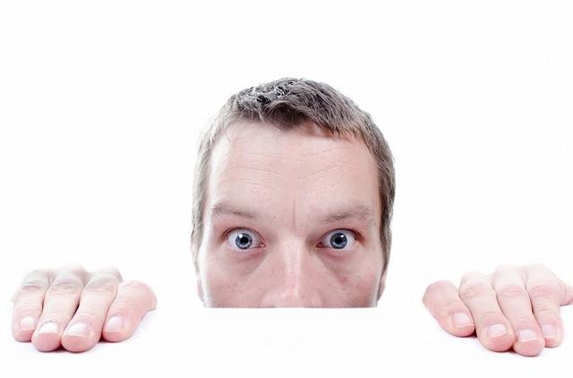 Transtorno do Pânico: qual caminho seguir?