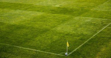 Sport x Fluminense