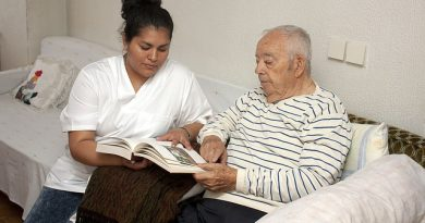 Alzheimer: é possível viver bem e com qualidade de vida