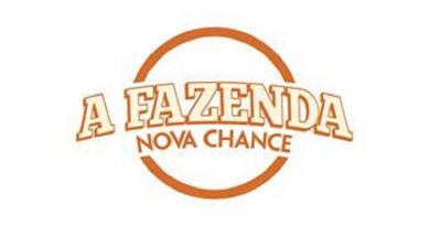 Saiba quem são os participantes de A Fazenda - Nova Chance