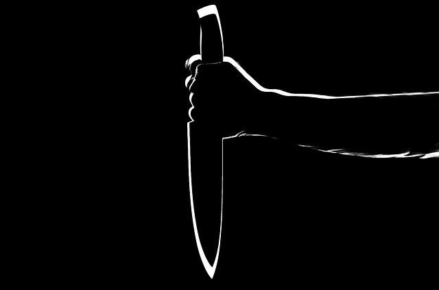 'Tinha o sonho de ser veterinário', lamenta mãe de universitário assassinado
