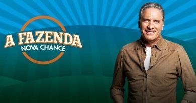 A Fazenda - Nova Chance: saiba como assistir ao vivo na TV e online