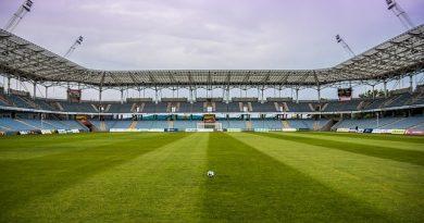 LDU x Fluminense: horário do jogo e como assistir ao vivo na TV