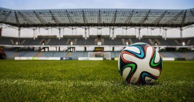 Inter x América-MG