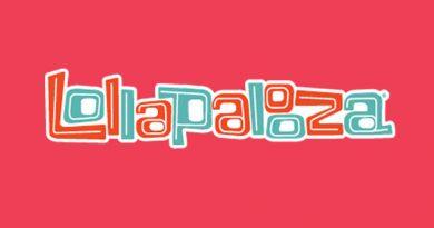 Lollapalooza 2018 divulga line-up de cada dia do festival