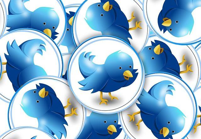 Twitter abre vagas de estágio para 2018; veja como se inscrever