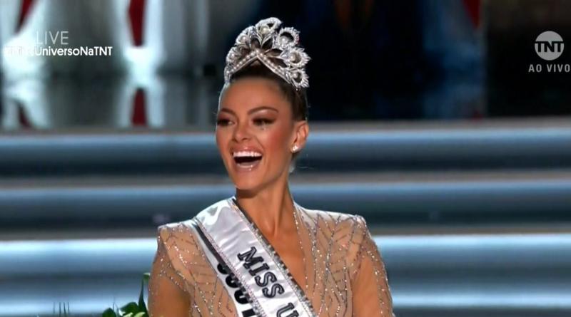 Miss Universo 2018 Quem Ganhou >> Quem ganhou o jogo de hoje brasil ou uruguai cupom desconto para livros saraiva